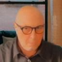 Udo Bergmann - Bielefeld