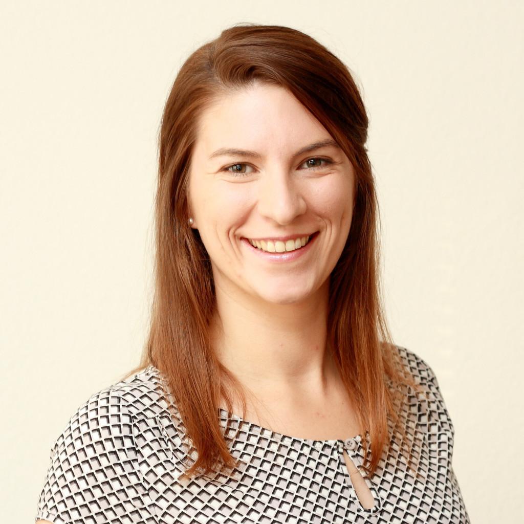 Angelika Baumgart angelika baumgart - studienrätin - berufskolleg leverkusen