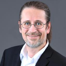 Mag. Dirk Weissmann