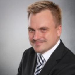 Tobias Reithofer - ieQ-systems GmbH & Co. KG - München