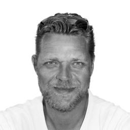 Jeppe Sloth Carlsen