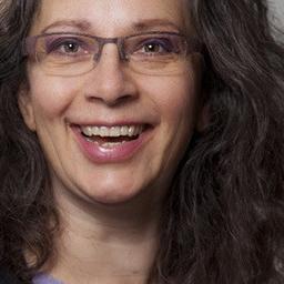 Barbara Arndt - Übersetzungen Fietz - Oldenburg