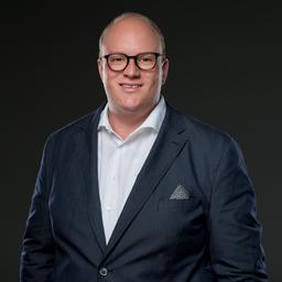 Uwe Heinrich Herrgott - HOERBIGER Deutschland Holding GmbH - Schongau