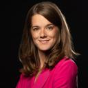 Rebecca Schmidt - Düsseldorf