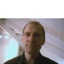 Jürg Schiess's profile picture