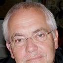 Peter Rieger - Dortmund