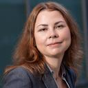 Astrid Becker - Braunschweig