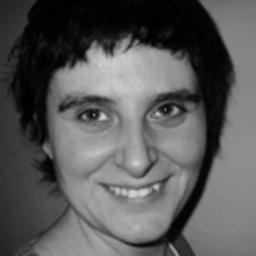Christiane Lokar - Christiane Lokar - Berlin