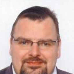 Werner STRECKER - Kaizen Institute Consulting Group - Poissy