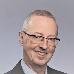Alfred Ressenig