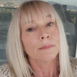 Michèle Groß - Michèle Groß Immobilien - Lübeck