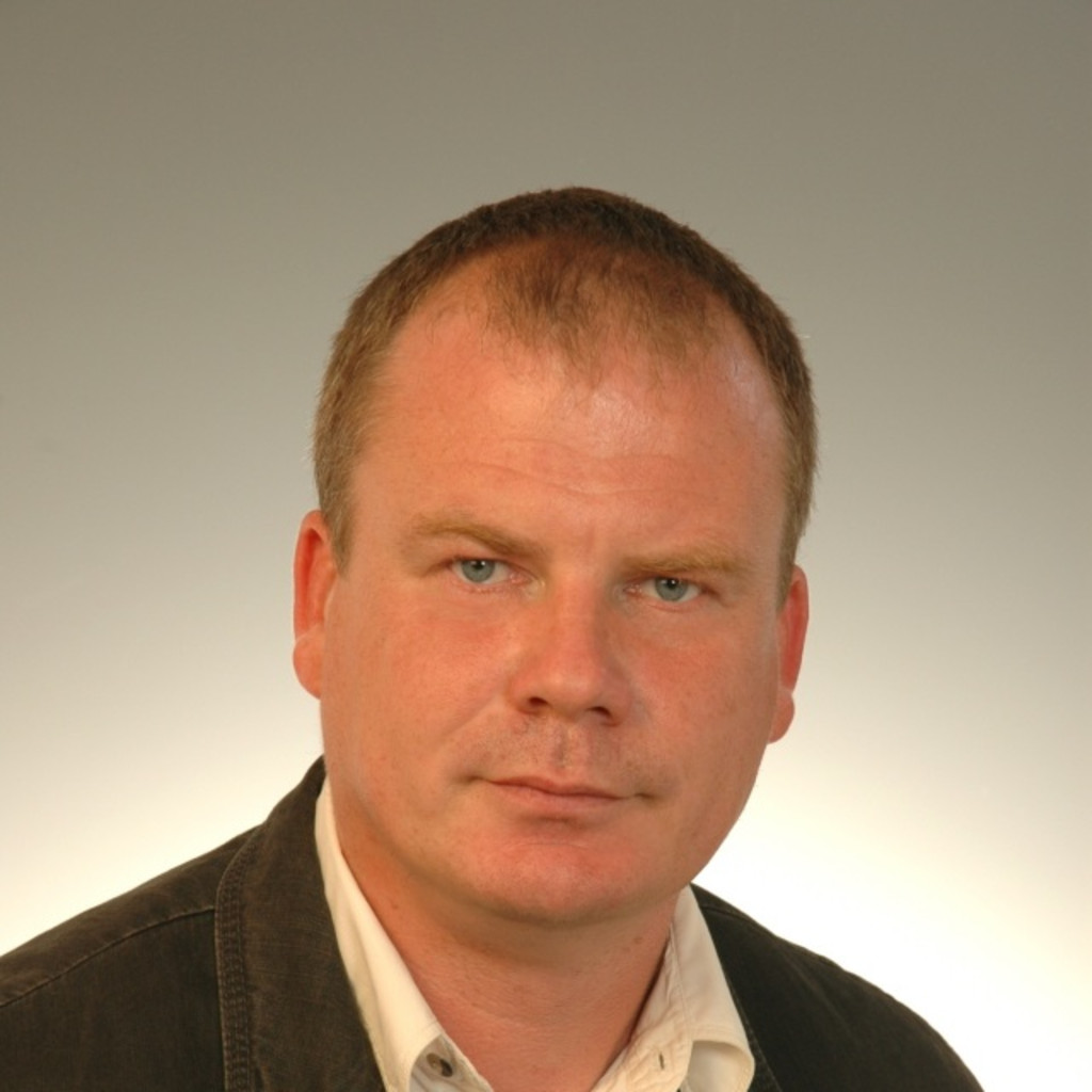 Dirk Ludwig