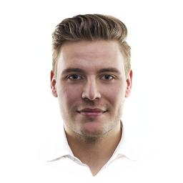 Florian Burchett's profile picture
