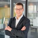 Christian Reif-Maleszka - Essen