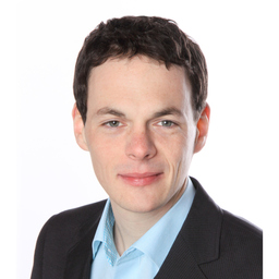 Andreas Frank - Sondermaschinenbau, Schaeffler Technologies - Frauenaurach
