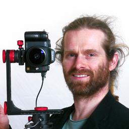 Tobias Funke - 360Grad-Fotoservice.de - Horstedt