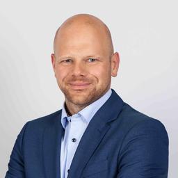 Mario Altmann - AXA Hauptvertretung Mario Altmann e. K. - Balingen