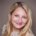 Stefanie Seidl - Freyung