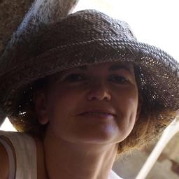 Katja Essinger - SEEMOORHOF - Schneverdingen