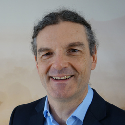 Dipl.-Ing. Reinhold Poensgen - poensgen. Erfolg durch Beteiligung - Ingolstadt