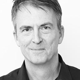 Manuel Reuber - CLAUSEN+REITSMA GmbH - Kommern