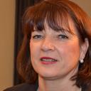 Birgit Wagner - Düsseldorf