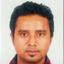 Amit Anand - New Delhi