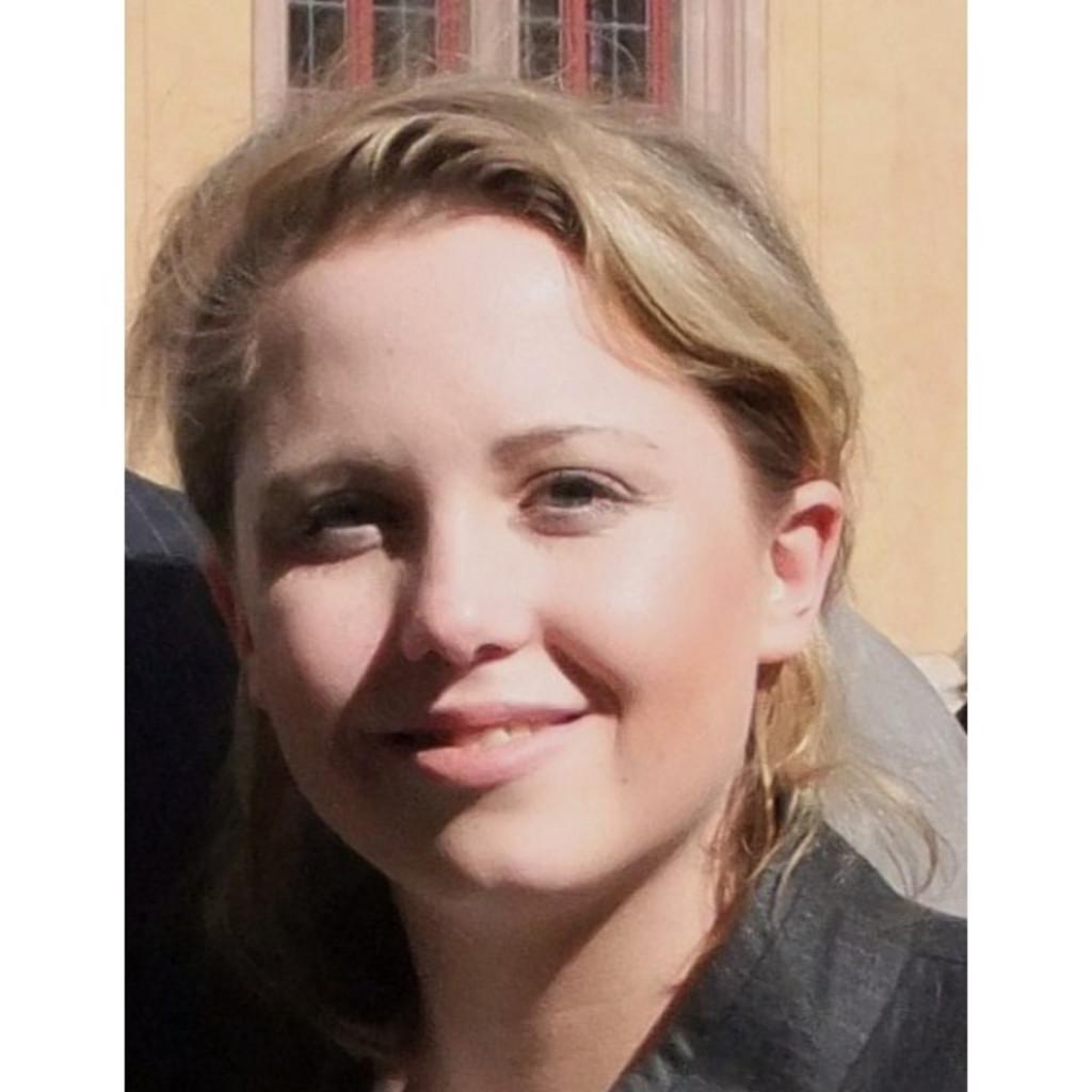 Sabrina Tams - Individualkundenberaterin - Sparkasse