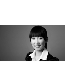 Xinri Chen