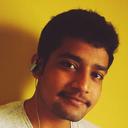 Nirmal Kumar - Chennai