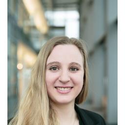 Angelika Bieringer's profile picture