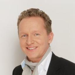 Klaus Weise
