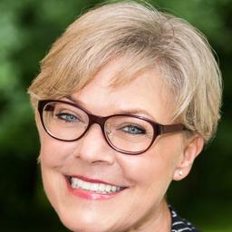 Astrid Breck-Häusler's profile picture