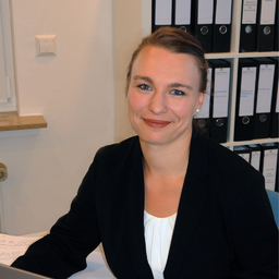 Andrea Langner
