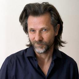 Martin Wellner