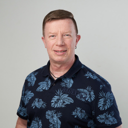 Steffen Fliegel's profile picture