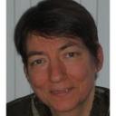 Sabine Schuster - Freiburg