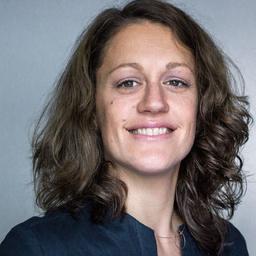 Anna-Maria Belz