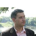 Andreas Grau - Dresden