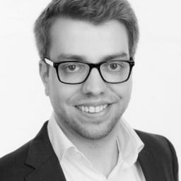 Johannes Hellmons's profile picture
