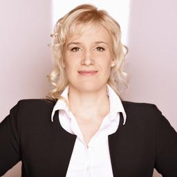 Maria Meier - Charité - Universitätsmedizin Berlin - Berlin