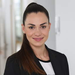 Carolin Bäder's profile picture