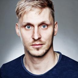 Oliver Brendle's profile picture
