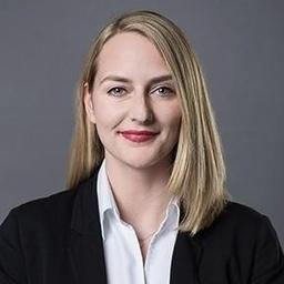 Franziska Bongartz - Neidhardt • Dr. Metz - Hamburg