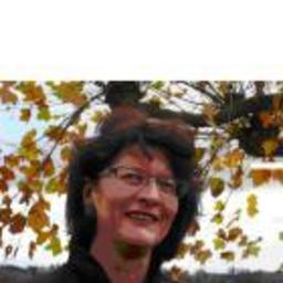 Denise Aeschbacher's profile picture