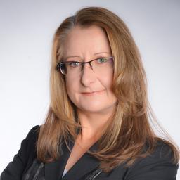 Eva Laube's profile picture