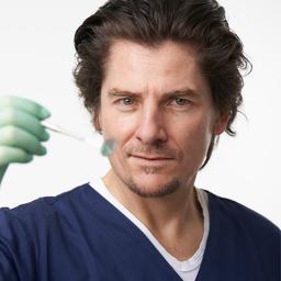 Robert Huber's profile picture
