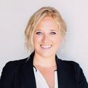 Susanne Meier - Dasing