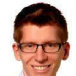 Matthias Verbeck - Philipps-Universität Marburg - Marburg