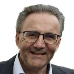 Dipl.-Ing. Jürg Wittwer's profile picture